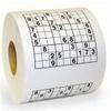 Судоку (Sudoku - Original)