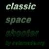 Классический космический шутер (Classic Space Shooter)