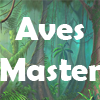 Мастер Ави (Aves Master)