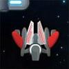 Ответный удар (Space Alpha)