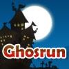 Привидения (Ghosrun)