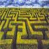 Лабиринт (Big Maze)