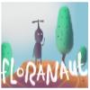 Флоранаут (Floranaut)