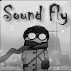 Музыкальный полет (Sound Fly)