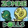 Зомбированные куклы (Zombie Dolls)