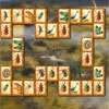 Маджонг мелового периода (Chalk period Mahjong)