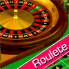 casino download game pc