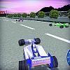 F1 Революция 3D (F1 Revolution 3D)