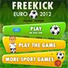 Евро 2012 (Euro2012)