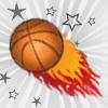 Стрит-Бол (Street Basket)