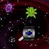 Галактическая война (Galactic Warfare)