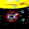 Космическая оборонительная башня (Space Turret Defense)