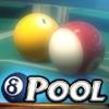 Свободный бильярд (Free Pool)
