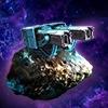 TD: Фазовое оружие (Phase Cannon TD)