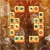 Древний маджонг (Ancient Indian Mahjong)