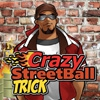 Стритбол (Mygies Crazy Streetball Trick)