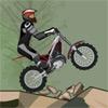 Фестиваль мото триала 2 (Moto Trial Fest 2)