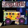 Zoptirik Автобусный Триал (Zoptirik Bus)