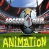 Викторина: Футбол (AnimationSoccerQuiz 1)
