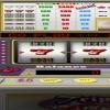 Казино: Слотс 777 (Slots 777 Casino Slot Machine)