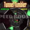 Гонки в тунеле (Tunnel Tumbler 3D)