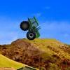 Супер Трактор (Super Tractor)