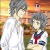 Одевалка: Школьный день (Manga Creator School Days page.1)