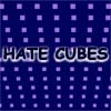 Ненависть кубов (Hate Cubes)