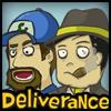 Спасатель (Deliverance)
