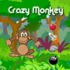 Безумные мартышка (Crazy Monkey)