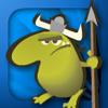 Вторжение монстров : Викинги захватчики (Monster Invasion : Vikings Invaders)
