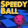 Быстрый мяч (SpeedyBall)