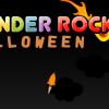 Удивительная ракета 2: Хеллоуин (Wonder Rocket 2: Halloween)
