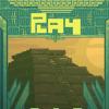 Проклятье ацтеков (AZTEC CURSE)