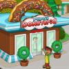 Пончиковая папы (Papa's Donuteria)