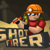 Подрывник (SHOTFIRER)