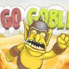 Пошел, пошел Гоблин 2 (GO GO GOBLIN 2)