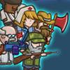 Тактика против Зомби (Zombie Tactics)