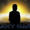 Урожай галактики (Galaxy Harvest)
