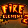 Огненный элемент 2 (Fire Element 2)