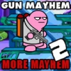 Пулеметчик Хаоса 2 (Gun Mayhem 2 More Mayhem)