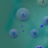 Войны бактерий (Phage Wars)