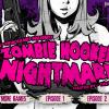 Зомби кошмар (Zombie Hooker Nightmare)