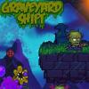 Ночная смена (Graveyard Shift)