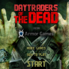 Дэйтрейдерс (Daytraders of the Dead)