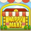 Магазин Радость (HAPPY MART)