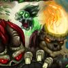Хранитель рощи 2 (Keeper of the Grove 2)