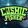 Космический рыбак (Cosmic Fisher)