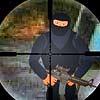 Охотник: Меткий стрелок (Marksmen Hunter)