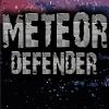 Защита от метеоров (Meteor Defender)